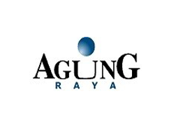 AGUNG-RAYA