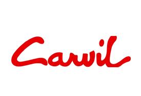 CARVIL