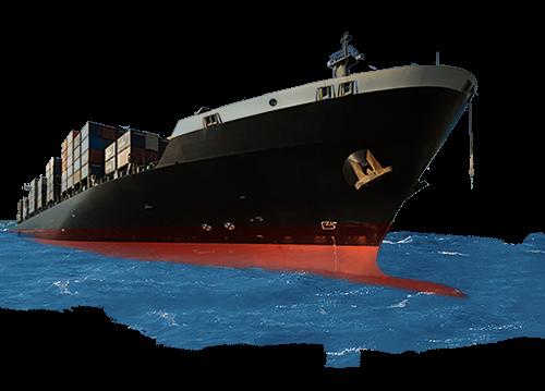 shipping_sea